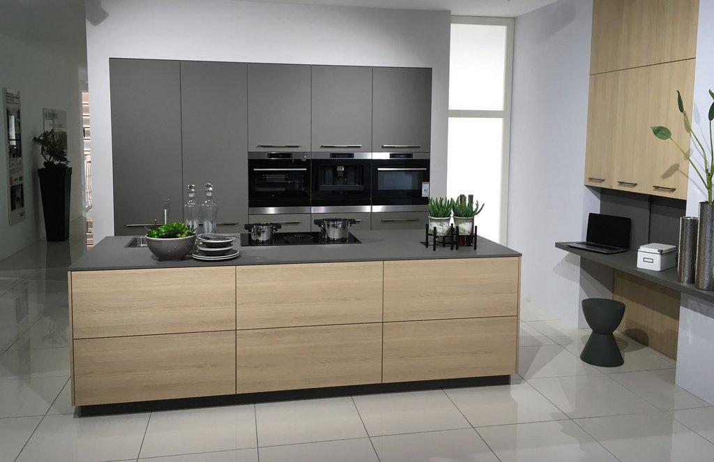 Ihre Küche - Ihr Küchenteam